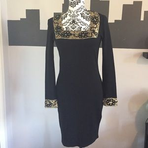 ⬇️PRICE⬇️Vintage Giorgio Armani Dress